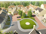 Spitfire Homes - Highworth image