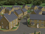 Spitfire Homes - The Mill image