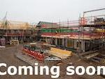 Redwing Living - Hesketh Bank image