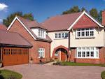 Redrow - Calderstones Grange image