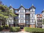 London Borough of Camden - Holly Lodge image