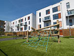 NU Living - Oldchurch Park Shared Ownership image