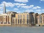 Galliard Homes - Wapping Riverside image