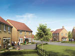 Allison Homes - Oakley Rise image