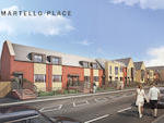 Hyde New Homes - Martello Place image