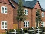 Morris Homes - Bartle Meadows image