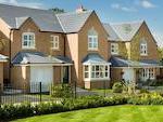 Morris Homes - Brereton Grange image