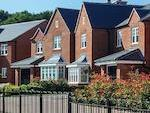 Morris Homes - Churchfields image