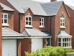 Morris Homes - Shepherds Fold image