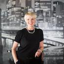 Julie Balchin