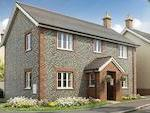 Larkfleet Homes - Churchinford Hills image