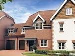 Bewley Homes - The Farthings image