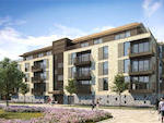 Clarion Housing - The Blossom image