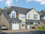 Allanwater Homes - Heartlands image