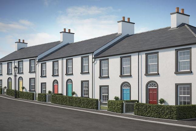 Tornagrain, Inverness development image 1 of 1
