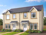 Muir Homes - Sovereign Gate image