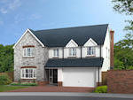 Bell Homes - Squires Meadow image