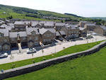 Skipton Properties - Elsey Croft image
