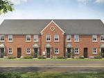 Redrow - West Point image