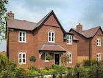 Morris Homes - Sandford Village image