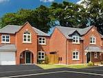 Morris Homes - The Spires image