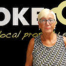 Gail Cooke