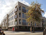 Galliard Homes - Church Road image
