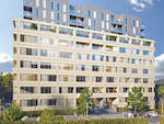 Galliard Homes - Westgate House image