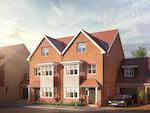 Bewley Homes - Jubilee Meadows image