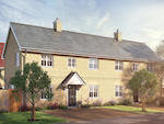 Bewley Homes - Jubilee Meadows image