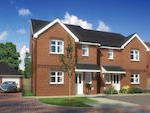 Pennyfarthing Homes - Greenwood Place image