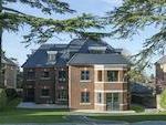 Portchester Estates - Albury Place image
