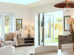 Pentland Homes - Mulberry Place image
