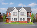 Macbryde Homes - Oakley Park image