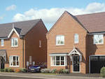 Cameron Homes - Chestnut Rise image