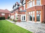 Newcourt Residential - Wadhurst Place image