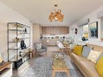 Berkeley Homes - Highwood image