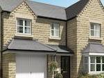 Morris Homes - Chatsworth Grange image