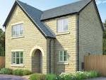 Morris Homes - Manor Place image