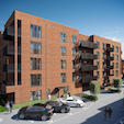 Notting Hill Genesis - Reynard Mills Shared Ownership image