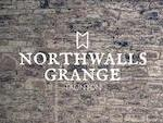 Aster Group - Northwalls Grange image