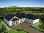 Stephen Homes - Copperfields image
