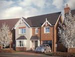 Galliers Homes - Abbot's Lea image