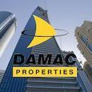 Agent for DAMAC PROPERTIES