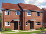 Soha Housing - Bayswater Farm Barton image