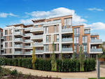 L&Q - Quebec Quarter (Shared Ownership) image