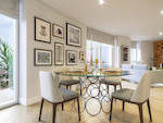 NU Living - 360 Barking Shared Ownership image