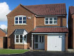 Jelson Homes - The Milkings image