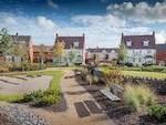 Pobl Living - Loftus Garden Village image