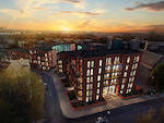 Hyde New Homes - Shared Ownership at Remix image